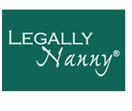 Legally Nanny