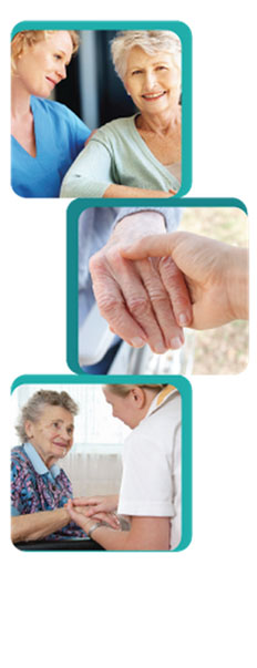 Senior Care Orange County CA